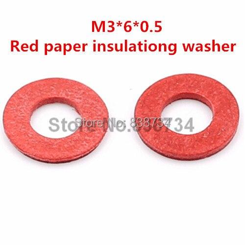https://ae01.alicdn.com/kf/HTB1F2BeJFXXXXXRXFXXq6xXFXXXv/1000pcs-m3-6-0-5-flat-red-font-b-paper-b-font-font-b-insulating-b.jpg