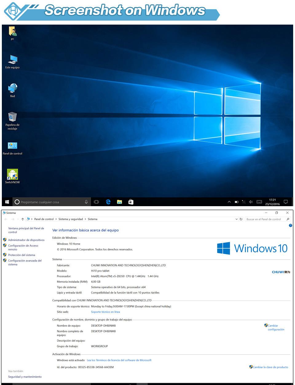 windows 10 2 in 1 -3