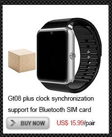 smartwatch 1 (1)