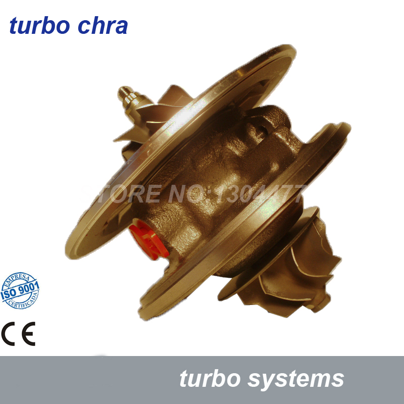 GT1749V Turbocharger Turbo CHRA Cartridge for AUDI A4 B5 A6 C5  A8  D2  Skoda Superb I VW Passat B5 2.5 TDI AFB AKN 454135-5009S turbo kit gt1749v turbo core assembly 717858 garrett turbo chra cartridge turbocharger for vw passat b5 skoda superb i 1 9 tdi