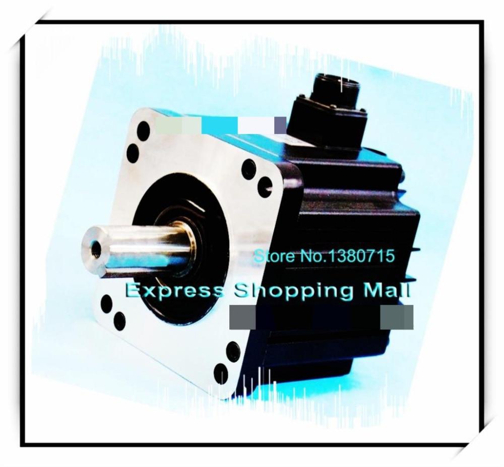 ECMA-F11830SS AC Servo Motor 220V 3KW 19.1NM 1500r/min 180mm brake ecma l11830rs delta ac servo motor 400v 3kw 19 1nm 1500r min 180mm keyway