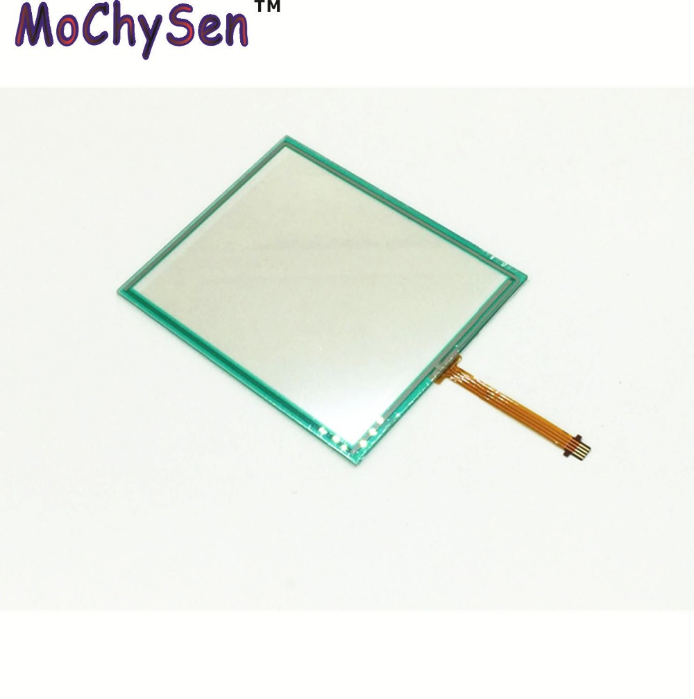 MoChySen Good Quality Touch Screen for Canon imageRunner iR2520 <font><b>iR2525</b></font> iR2530 iR2535 iR2545 iR2230 iR2830 image