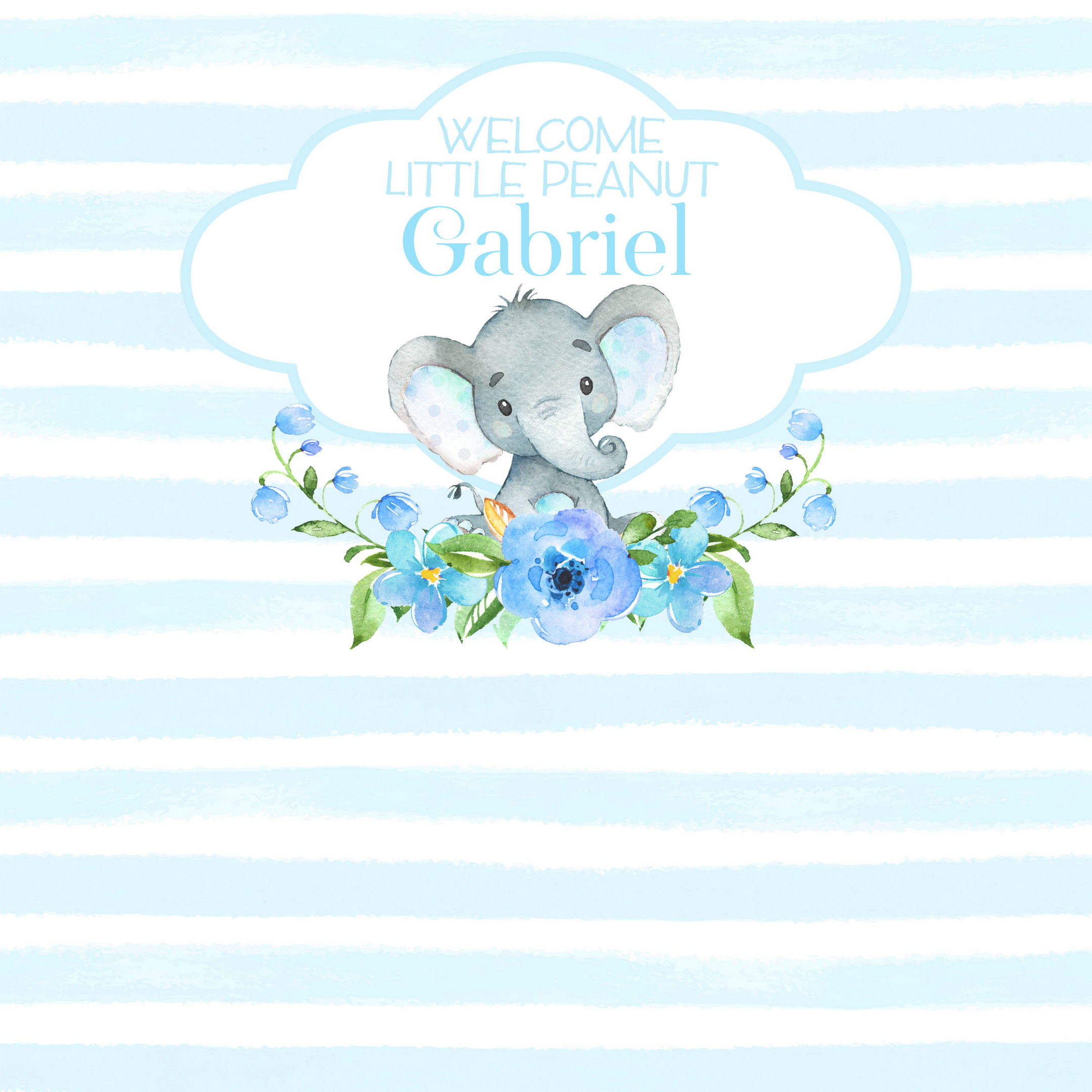 Camera & Photo Consumer Electronics Trustful Neoback Cute Little Elephant Backdrop Pink Elephant Baby Shower Party Background Photography Dessert Table Decorations Props