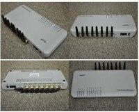 GOIP 8 Quad band GSM voip Gateway|voip gateway|gsm voip gatewaygsm voip -