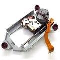 Запасные части для dvd-плеера SONY HCD-FLX7D лазерный объектив Lasereinheit в сборе HCDFLX7D Оптический Пикап BlocOptique