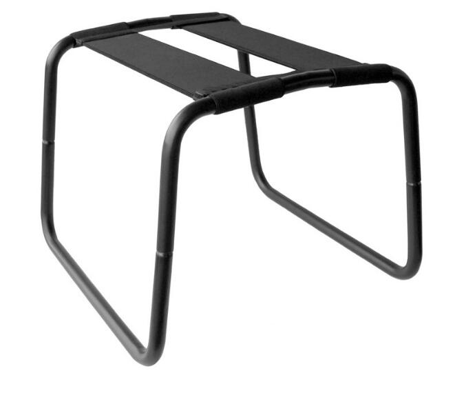 Multipurpose Lover detachable stool Good elasticity Adult chair Laptop stool