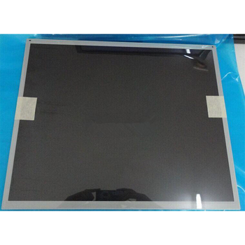 17 inch for AUO G170EG01 V0 LCD Screen Display Panel 1280(RGB)*1024 LVDS 30 pins