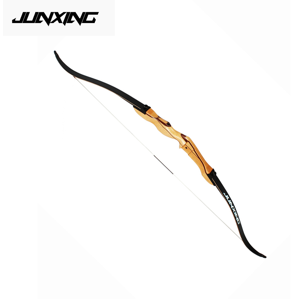 68 Inches Wooden Bow 18 32 Lbs Wooden Long Bow Tradition Bow Recurve Bow for Outdoor