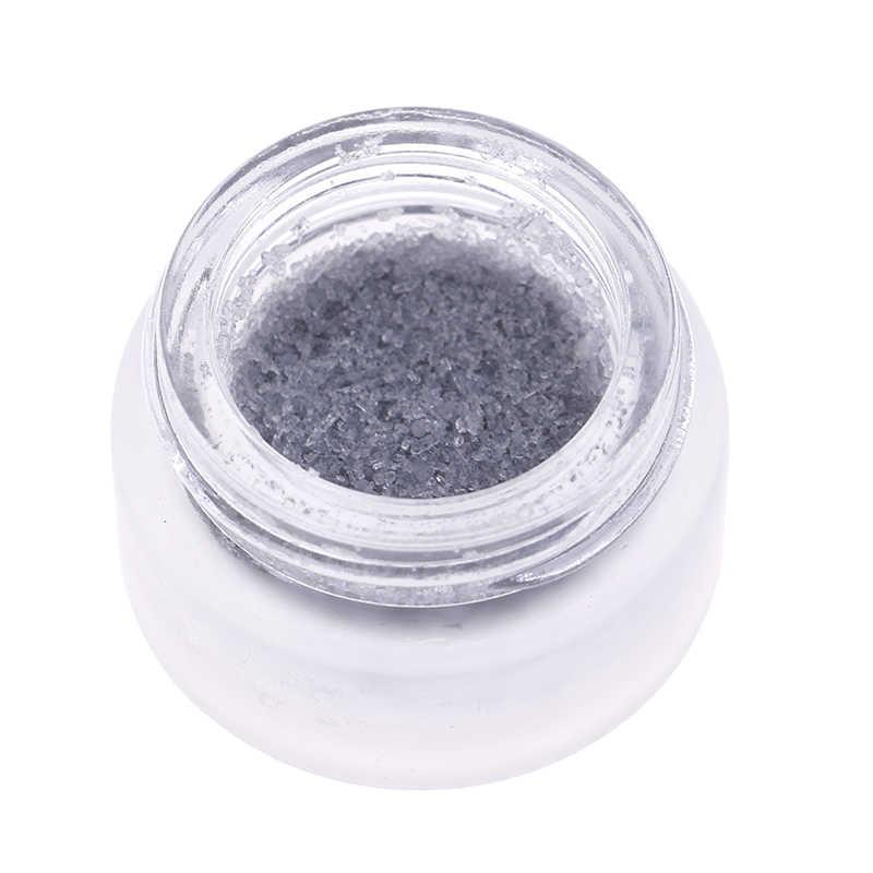 수리 도구 정비사 납땜 인두 팁 리프레셔 산화물 솔더 철 팁 헤드 부활 용 클린 페이스트