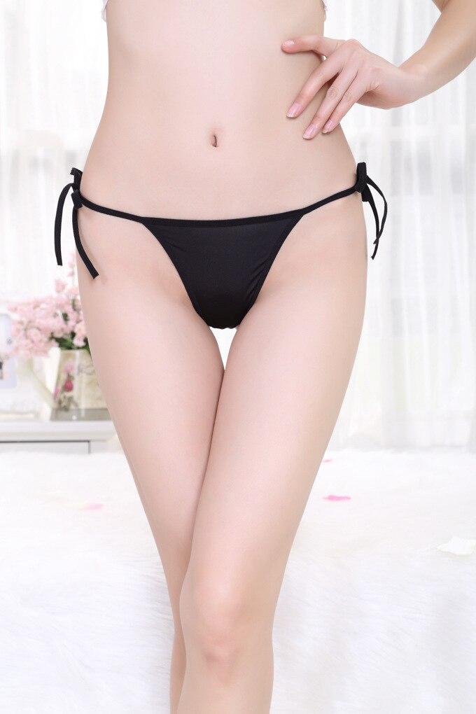 black thongs font b models b font font b lingerie b font sexy underwear seamless tie online get cheap panties lingerie models aliexpress com alibaba,Model Underwear Wanita