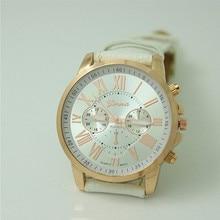 Ladies Watch Young Wristwatch Fashion Element Dropshipping Electronic Quartz Womens Casual reloj mujer