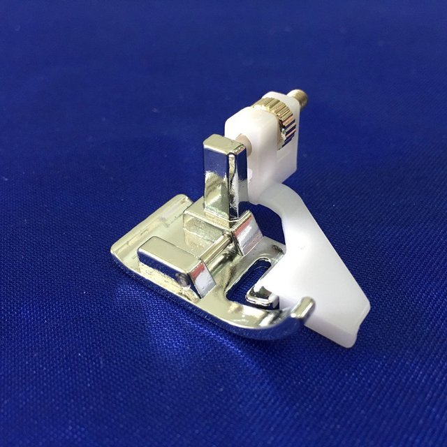 Sewing Machine Snap On Matic Blindhem Presser Foot 40 40 AA402340in Simple Matic Sewing Machine