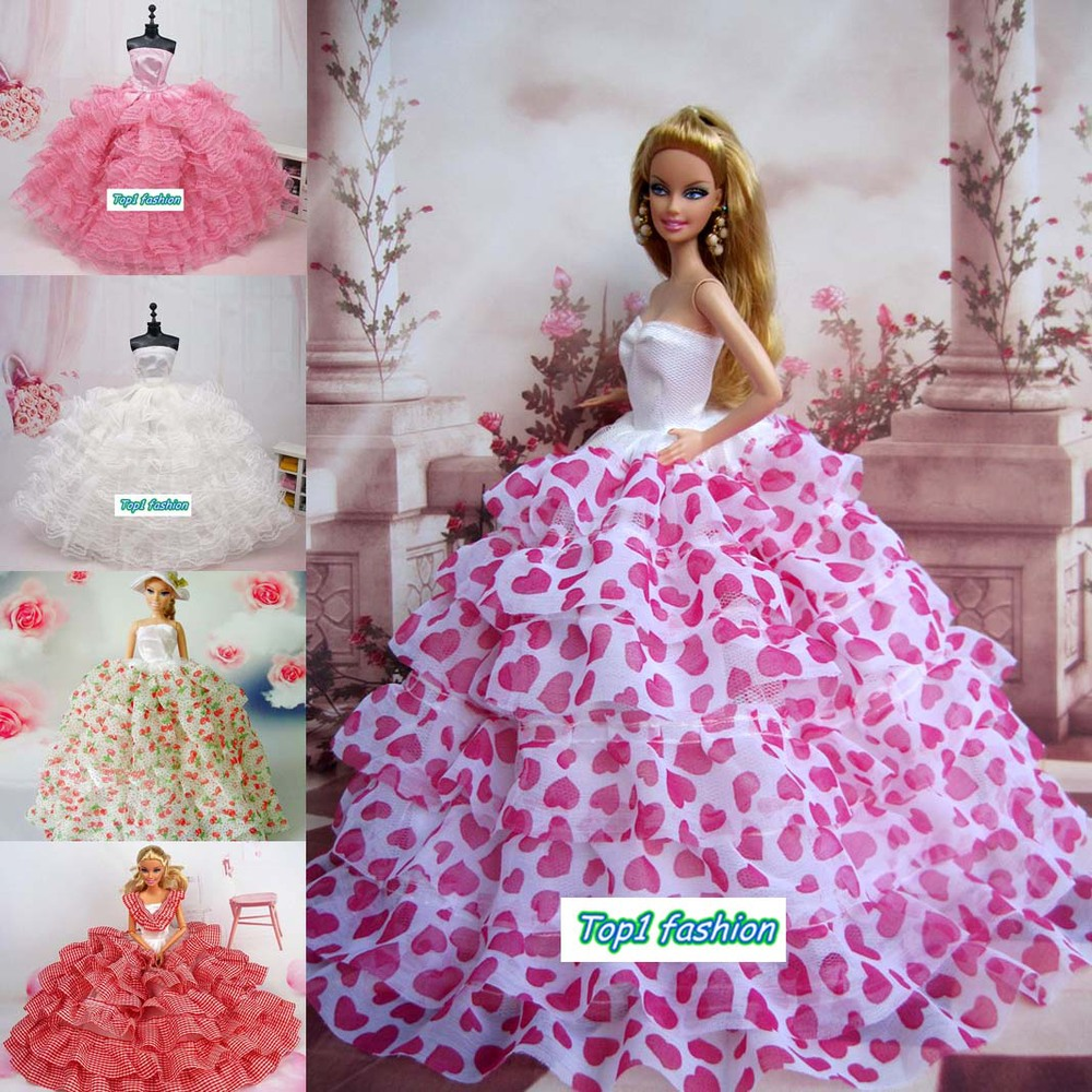 Hot Sell Free Shipping Little Girls S Gift Luxurious
