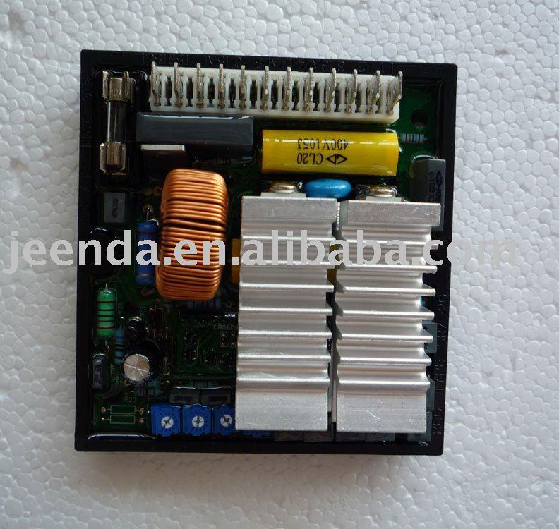 AVR SR7, AVR SR7-2G, livraison gratuite et rapide par DHL/FEDEX expressAVR SR7, AVR SR7-2G, livraison gratuite et rapide par DHL/FEDEX express