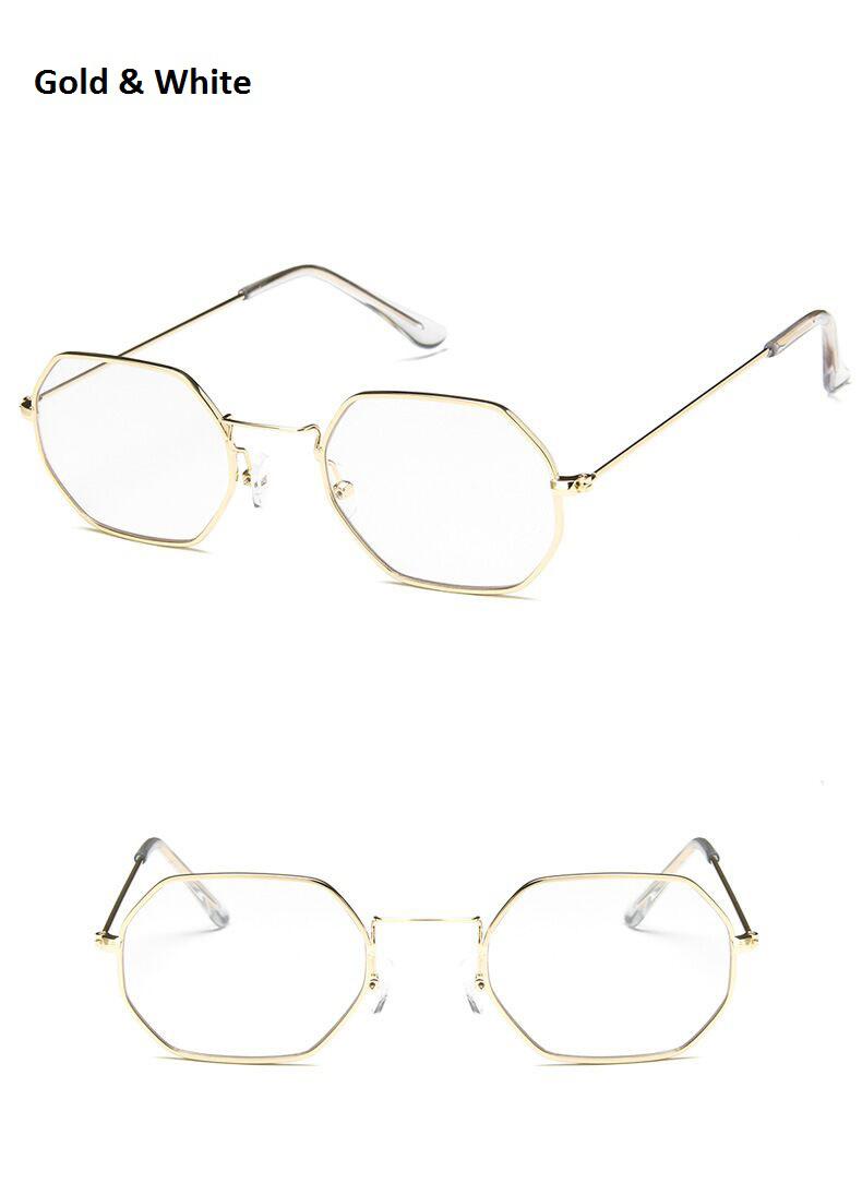 HTB1F2JuSpXXXXXeaXXXq6xXFXXX9 - ZBHwish 2017 Square Sunglasses Women men Retro Fashion Rose Gold Sun glasses Brand  Transparent  glasses ladies Sunglasses Women