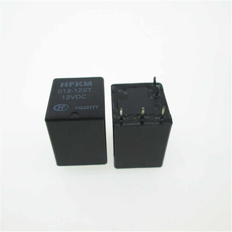 1pc for  NEW G8HE-1C7T-R1-DC12 Automotive Relay