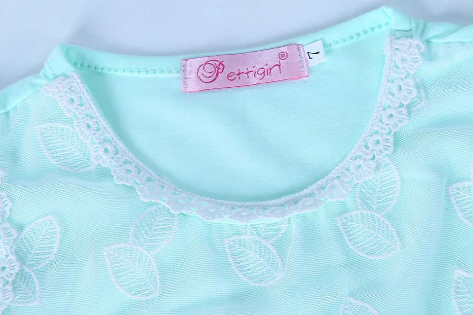 Pettigirl Vestidos de Princesa de Verão para As Meninas Do Laço Elegante da Festa de Casamento Criança Da Criança Do Bebê Roupa Dos Miúdos Vestidos de Tutu de Tule