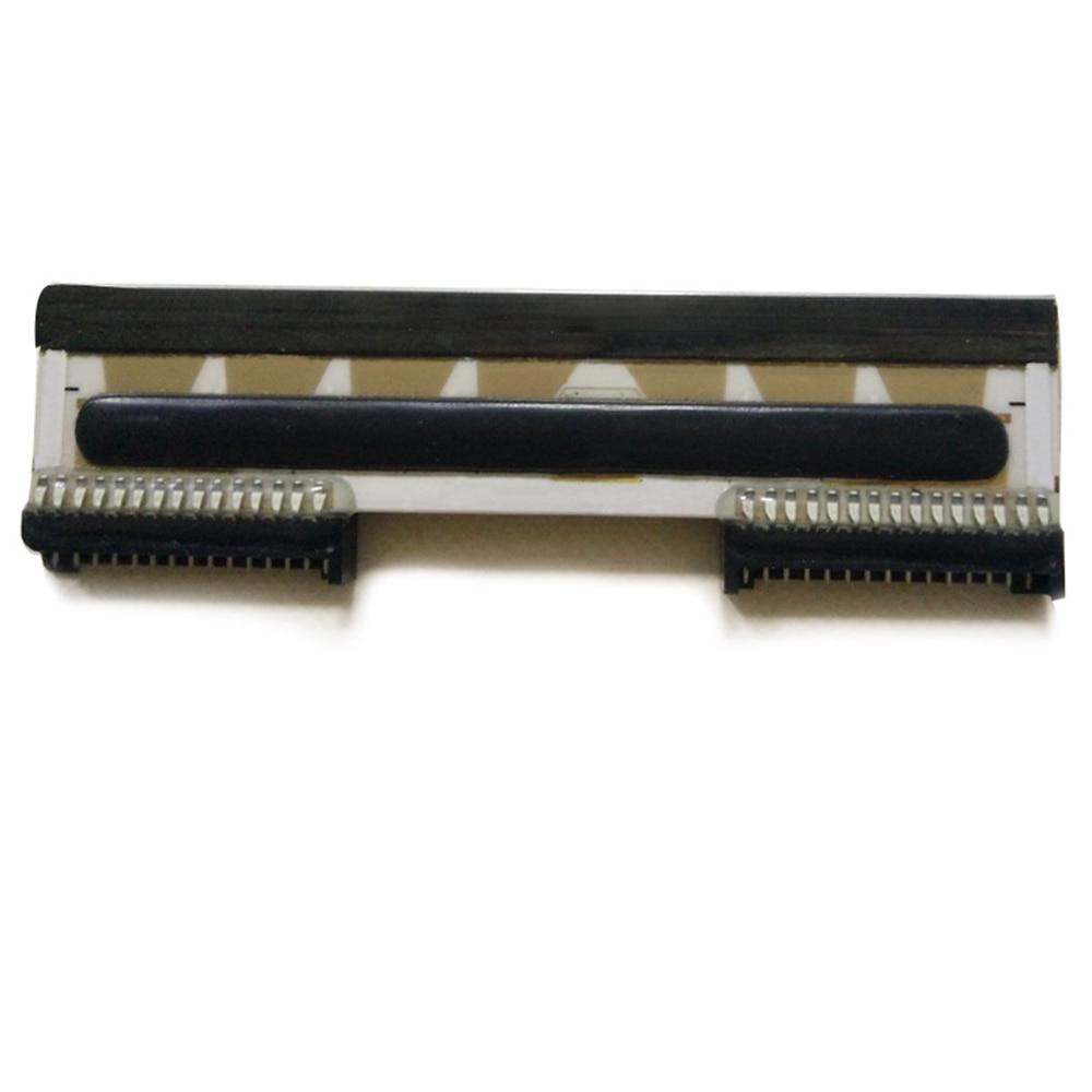 Original Thermal Print Head Printhead For Zebra TLP-2824 LP-2824 Printer(China)