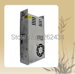 S-350-5 5v 50A 350W 5V switching power supply monitoring power transformer s 350 5 cooling fan ac to dc switching power supply 50a 5v power supply 350w