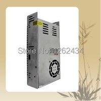 S 350 5 5v 50A 350W 5V switching power supply monitoring power transformer