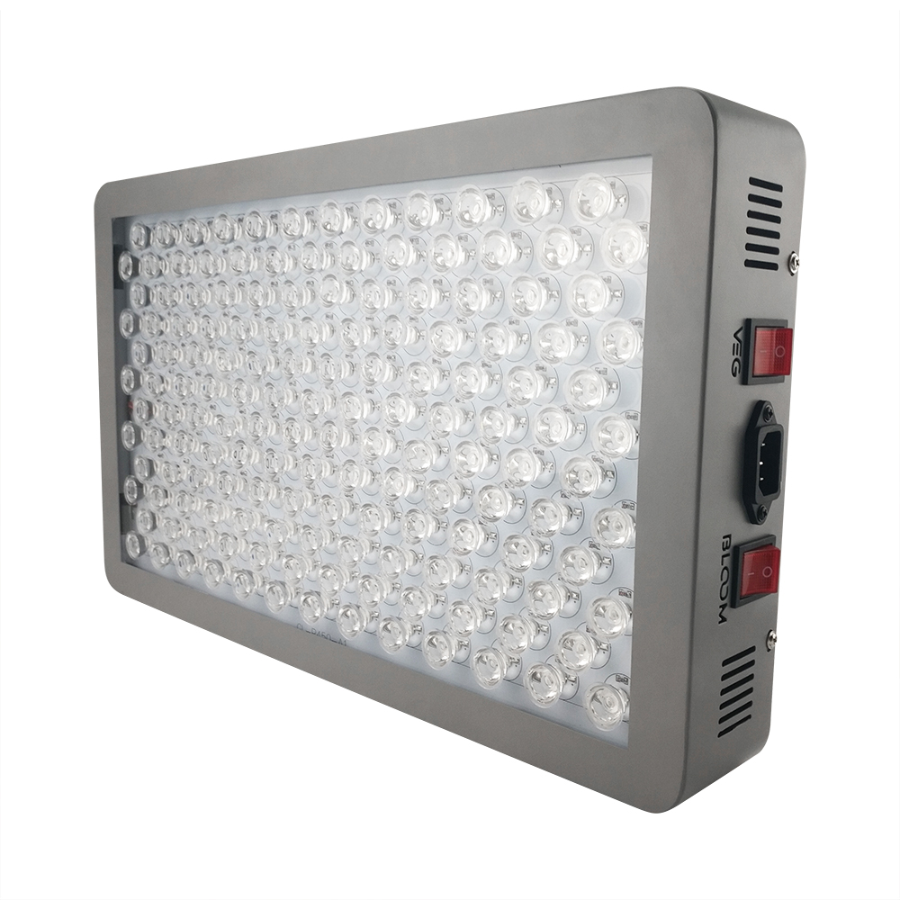 P450 led grow light (26)