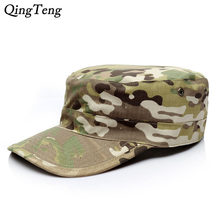 be11349b8 Popular Camouflage Cap Military Baseball-Buy Cheap Camouflage Cap ...