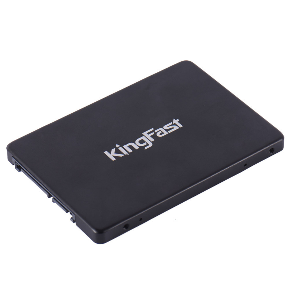 Fast Speed KingFast F10 PRO 240GB 2.5 Inches SATAIII Solid State Drive For Computer 120GB 240GB internal style SSD 2016 New