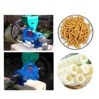 מכירה לוהטת תירס מכבש חטיף מכונת תירס פאף מכונה אורז תפוח ביצוע מכונת-במעבדי מזון מתוך מכשירי חשמל ביתיים באתר