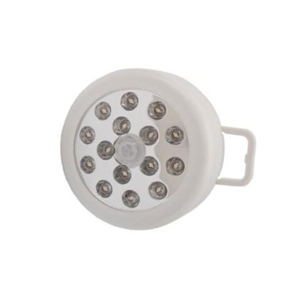 Body motion sensor led luz de la noche, Mini Lámpara del Sensor del cuerpo, sensor de control inteligente pequeña luz de la noche para el dormitorio