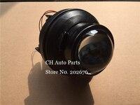 DLAND FOR CHEVROLET CRUZE TRAX ANTARA SPECIAL SUPER BI XENON FOG LIGHT LAMP PROJECTOR