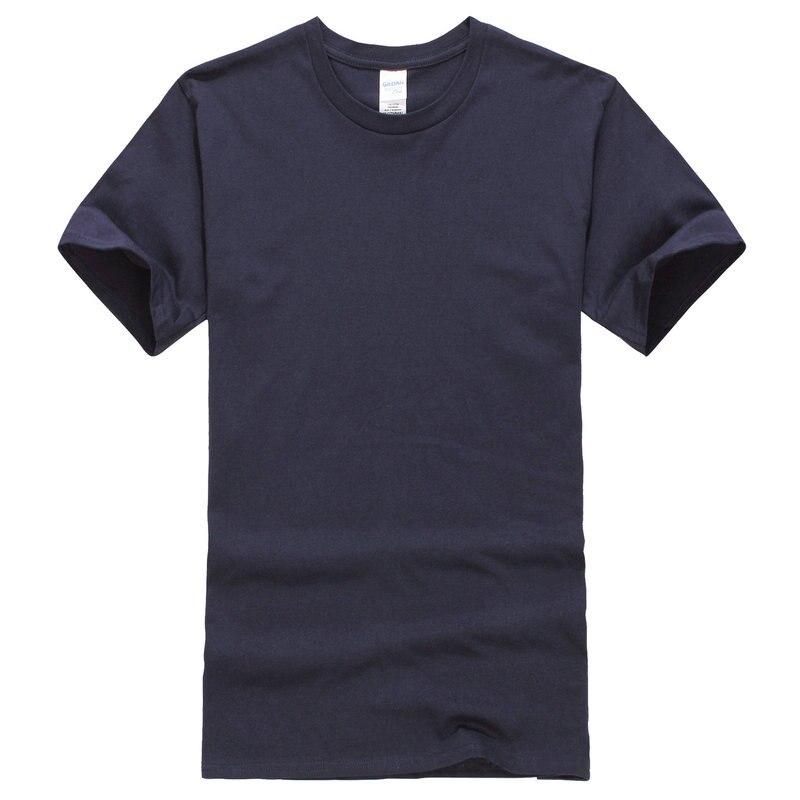 Tee Shirt Homme Tshirt Men Funny Free Shipping Bob Sublime Lou Dog Mens Black T-ShirtNew Fashion Mens Short Sleeve