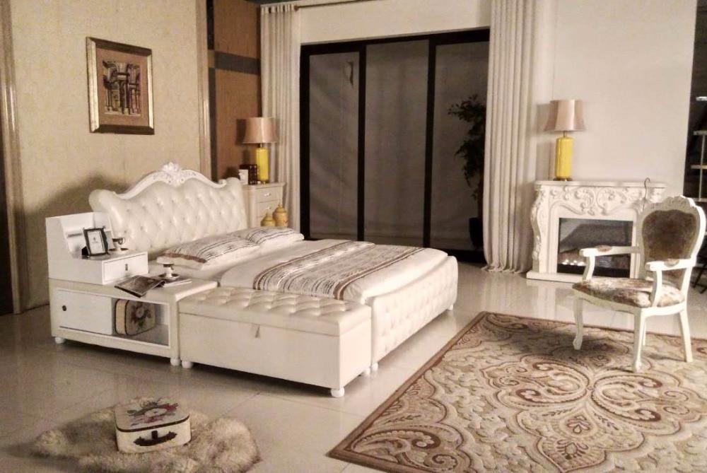 Moderne Hocker Für Schlafzimmer - Home Design Ideas