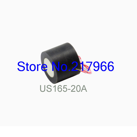Ultrasonic sensor ,Ultrasonic sensors XNQ165-20A ( integrated ) high-precision ultrasonic transducer 20MM 165KHZUltrasonic sensor ,Ultrasonic sensors XNQ165-20A ( integrated ) high-precision ultrasonic transducer 20MM 165KHZ