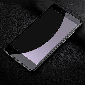 Image 5 - מלא כיסוי מזג זכוכית עבור Xiaomi Redmi 4X 5A Redmi הערה 5 פרו הערה 5A ראש 5 בתוספת הערה 4 4X מסך מגן משוריינת סרט