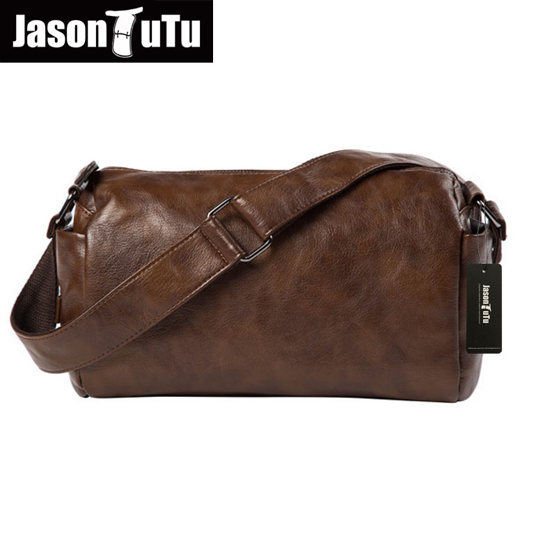 Compare Prices on Good Messenger Bags for Men- Online Shopping/Buy ...