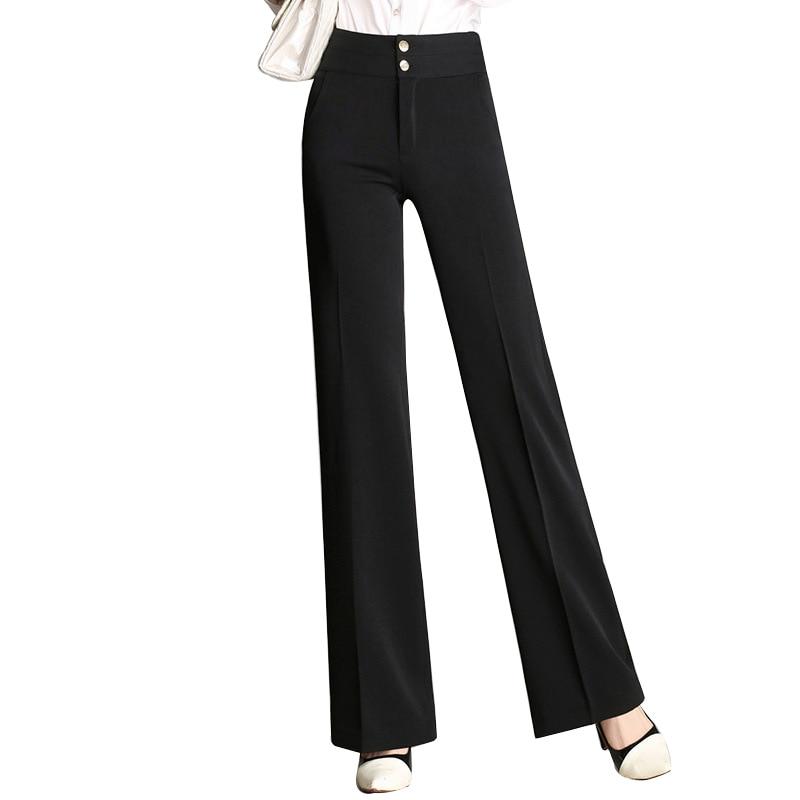 Popular Black Work Pants-Buy Cheap Black Work Pants lots from ...