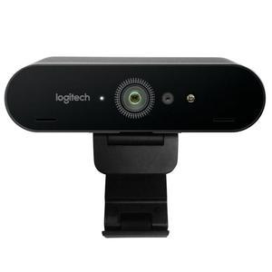 Logitech BRIO C1000e 4K HD Web