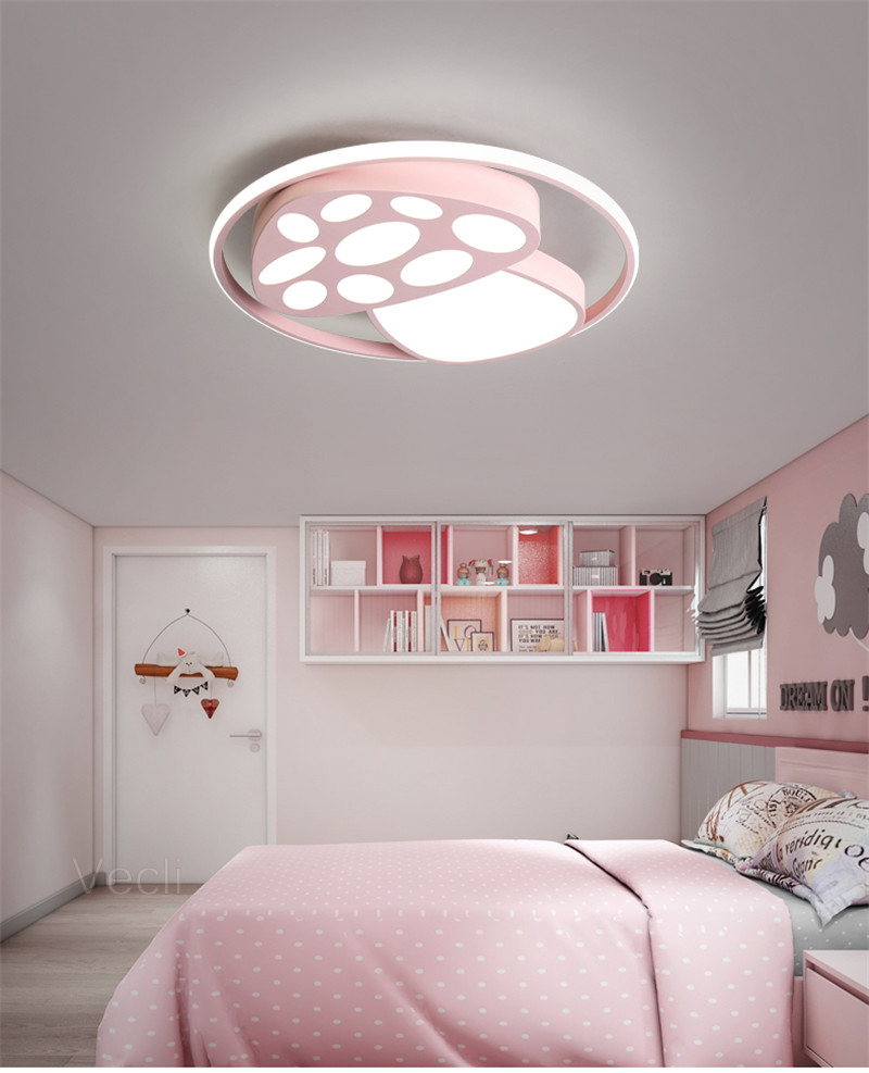 mushroom ceiling light (13)
