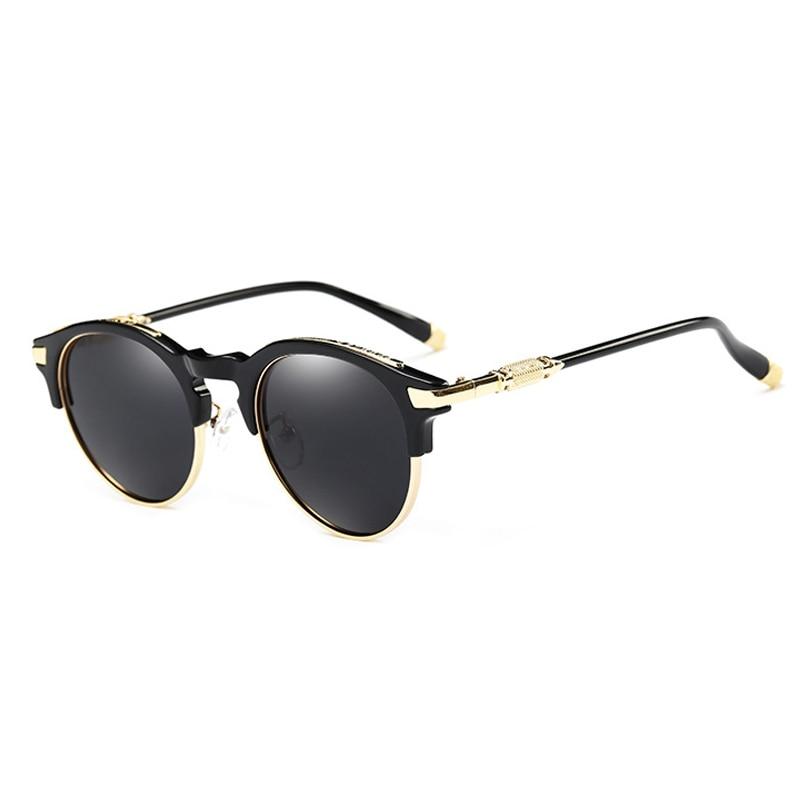 2019 soleil women lunette