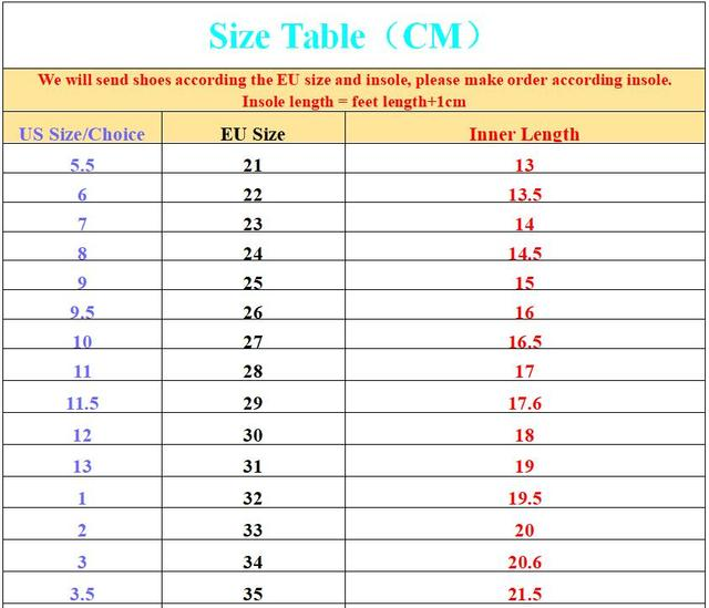 Kids Leather Shoes 2019 Casual Shoes Boys Loafers All Sizes 21-35 Boys Slip-on Soft Breathable Shoe Girls Party Sneakers