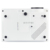 Nova BYINTEK Home Theater Projetor BYINTEK ML218 HDMI USB 1080 P Cinema HD Portátil mini LED LCD de Vídeo do PC mini Beamer Proyector