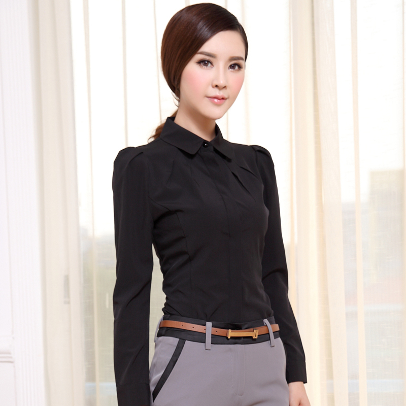 shirt maker Picture - More Detailed Picture about New 2015 Spring ...