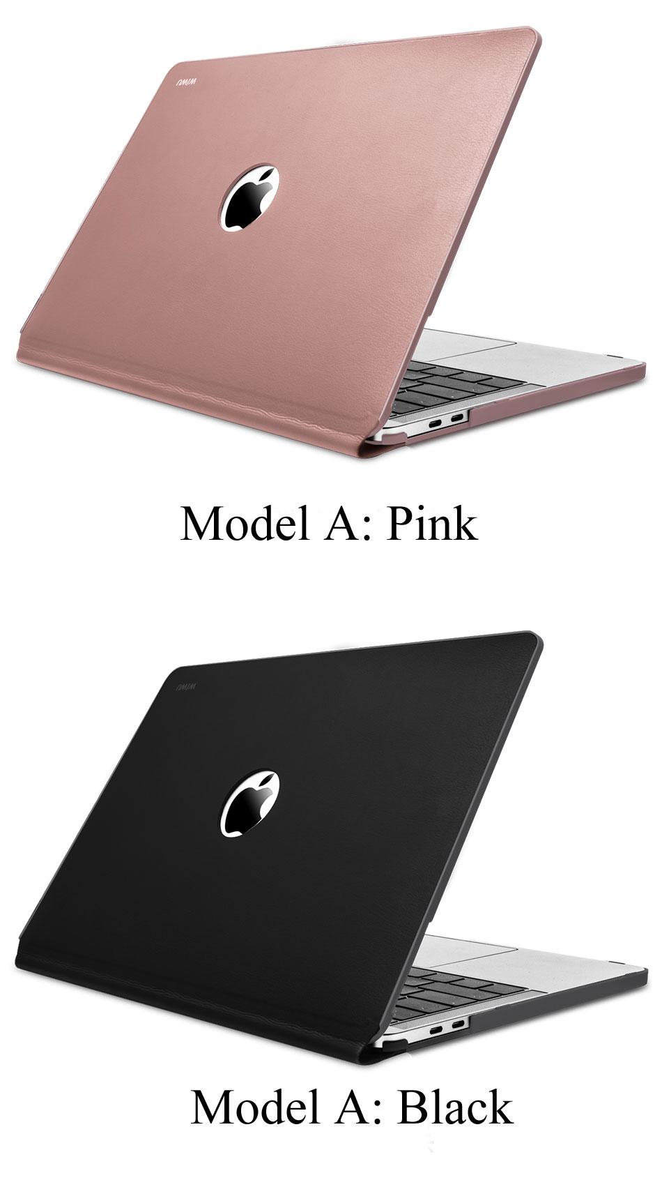for macbook-pro-retina-case
