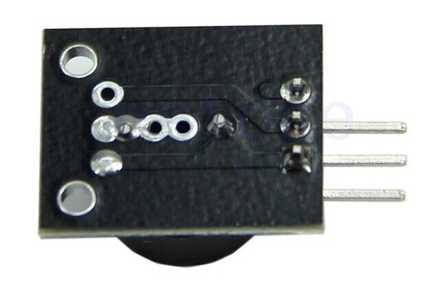 Small passive buzzer module for KY-006