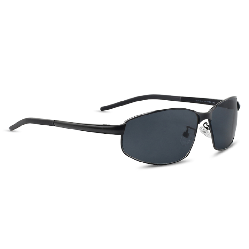 fec3f93586ca Cheap Men's Sunglasses, Buy Directly from China Suppliers:JULI Brand  Classic Polarized Sunglasses Men