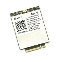 4G Module for HP LT4211 LTE/EV DO/HSPA+ WWAN Card T77H468 Gobi5000 M.2 EliteBook 820 840 850 G2 810 G3 Zbook14 15U G2|gobi5000|module|  -
