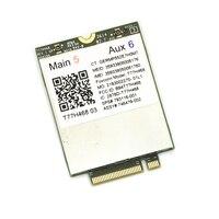 4G Module For HP LT4211 LTE EV DO HSPA WWAN Card T77H468 Gobi5000 M 2 EliteBook