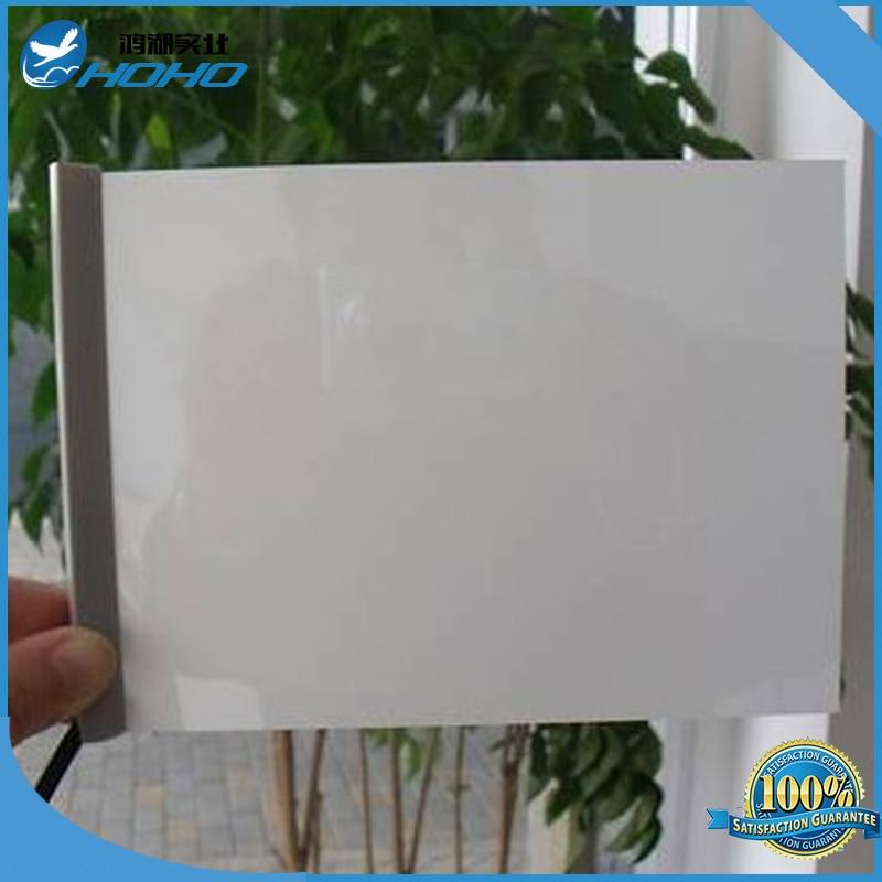 Electric power window master switch for nissan sunny navara pick.