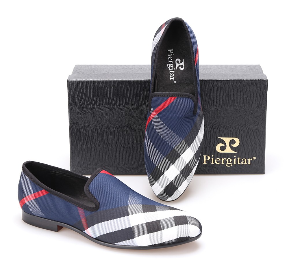 men loafers 4
