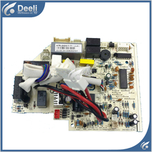 95% new good working for Midea air conditioning board KFR-26GW/Y-T1 control board